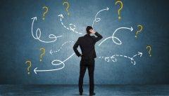 与HR相比 猎头的趣味性何在?