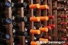 如何判断葡萄酒的最佳饮用期