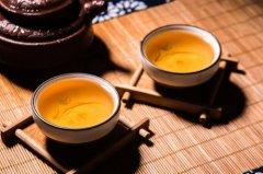 茶中名品红茶种类品种有那些