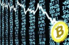 """全球最大交易平台破产,比特币""""崩盘"""",虚火还是回调?"""