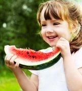 什么水果去火?春季去火多吃8种水果