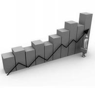 六大招数破解新市场开发的六大陷阱