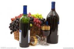 基酒在葡萄酒中扮演的角色