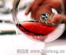 盘点10大芳香葡萄酒