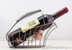 <strong>2014糖酒会:渠道网络为葡萄酒企业拓展销售渠道</strong>