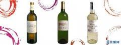 5大理由不容拒绝波尔多白葡萄酒