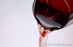 葡萄酒的微话题
