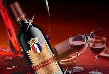 匈牙利葡萄酒品种和产区分布
