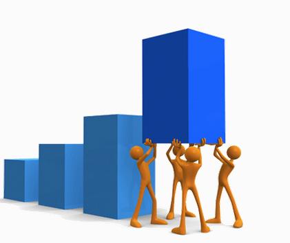 经销商代理操作外域品牌的市场思路