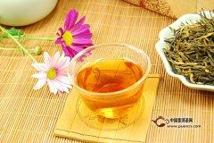 泡红茶和绿茶的最佳温度是多少?