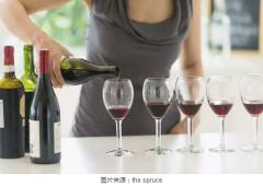 手把手教您举办葡萄酒品鉴派对