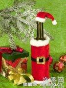 葡萄酒当圣诞礼物有何注意要点