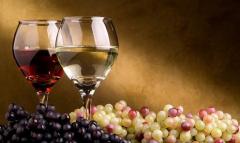 葡萄酒品牌传播最容易犯的错误