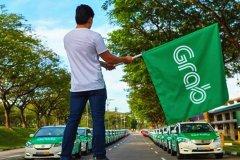Grab正式收购Uber的东南亚业务