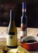 法国塞比酒庄
