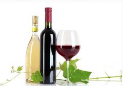 10元、100元、1000元的葡萄酒究竟有什么区别?