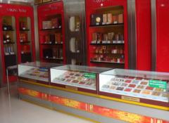传统烟酒店终端转型升级路径指引