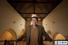 伯恩:法国勃艮第最具性价比的葡萄酒产区