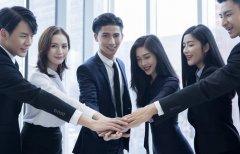 职场人际关系与沟通技巧有什么
