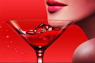 品鉴葡萄酒的5个常见误区