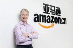 alifuqin.com疑似被亚马逊收购并启用跳转到amazon.com