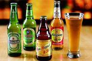 饮用啤酒的14个禁忌
