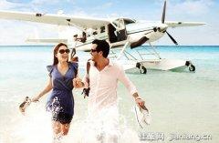 """去国外买个岛屿开心当""""岛主"""""""