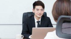 招聘面试,要多从应聘者的角度考虑一些