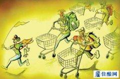 旺季营销阻碍经销商出货的7大原因