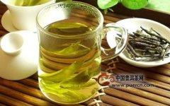 最苦的茶是什么茶?