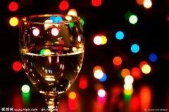 拉格泽特庄园:法国卡奥尔产区标志性酒庄