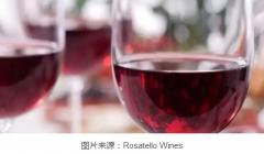 甜红葡萄酒简易指南