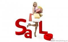 <b>卖实物不如卖心理 卖品质不如卖品味</b>