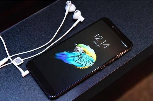 黑科技?伪概念?谈谈区块链手机到底是什么手机? IT业界