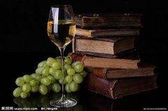 昆塔卡多酒庄:葡萄牙贝拉斯知名酒庄之一