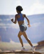 如何正确运动减肥瘦身