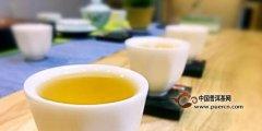 你真的会喝茶吗?这样喝茶对身体更好