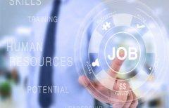 HR需要懂得:员工满意度跟员工绩效没有几毛钱关系