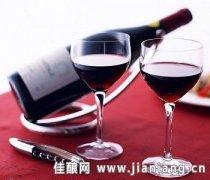 10款酒品透视男人性格与品位
