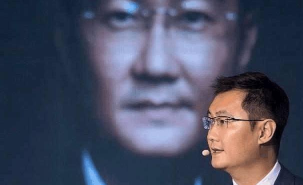 互联网大佬趣事:扎克伯格多才,马化腾行事超前,刘强东最实在! IT业界 第2张