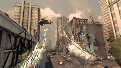 Steam VR游戏每周精选4.5-4.11
