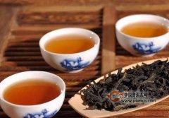 最佳喝茶时间揭秘:早中晚喝茶时间指南