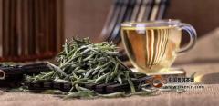 哪种白茶更适合放成老白茶?谈谈白茶的那些事……