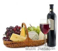 贝加西西里亚:西班牙酿酒风格最迷人的酒庄