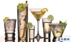 世界七大烈酒之金酒的15个真相