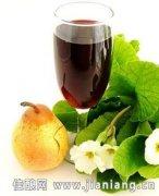 法国邦巴斯德酒庄
