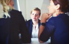 精明职场人的说话技巧有什么