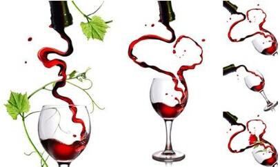 葡萄酒行业