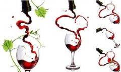 触网葡萄酒企业 明确定位是首要问题