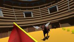 Steam VR游戏每周精选4.12-4.18